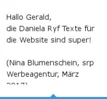 blumenschein_3-17