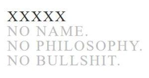 Logo 5X